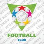 Sport Logo  Template 23906
