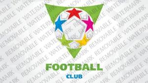 Logo Template 23906 Screenshot