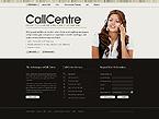 Kit graphique communication 23967 appeler centre voip