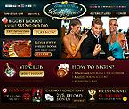 Kit graphique casino 23982