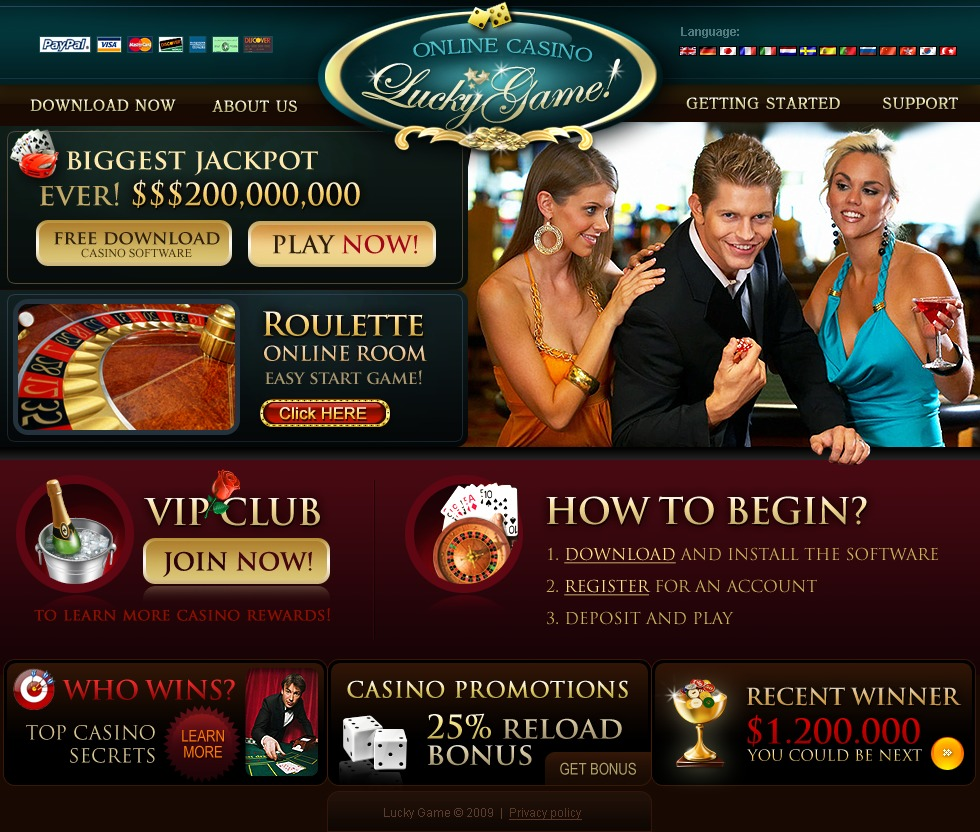 nayti-sayti-onlayn-kazino