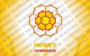 Honey Store Logo Template vlogo