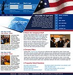 denver style site graphic designs lawyer consulting patriotic company attorney advocacy