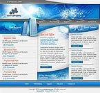 denver style site graphic designs hosting company solution domain services beginner plan standard advanced dedicated workteam tools special offer server monitoring management account activation client technology solution data center provider traffic internet web it processor space system