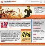 denver style site graphic designs agriculture farm farmer village field wheat