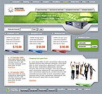 denver style site graphic designs hosting company data storage domain registration dedicated server
