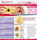 denver style site graphic designs store flower flowers gifts birthday wedding engagement occasions specials exclusive order services packing toys vases statues caskets present presents cards toys holiday celebration celebrations catalog delivery chamomile daisy roses bouquet wrapping