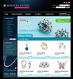 Kit graphique bijoux 24072