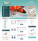 Kit graphique bijoux 24098 bijoux stocker en ligne