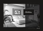 Kit graphique kits swishmax2 24100 intérieur conception entreprise