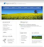 Kit graphique agriculture 24194 l'agriculture entreprise entreprise