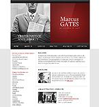 Kit graphique kits swishmax2 24195 marcus gates privé