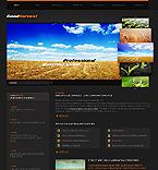 Kit graphique agriculture 24214 bien la récolte l'agriculture