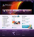 Kit graphique média 24268 printware publishing livre