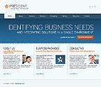 Kit graphique kits flexibles 24291 président entreprise entreprise