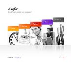 Kit graphique plus populaire 24306 asafo entreprise entreprise