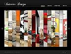 Kit graphique intérieur et meubles 24319 intérieur conception studio