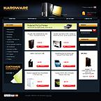 Kit graphique electronique 24358 hardware stocker en ligne