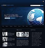Kit graphique communication 24361 cosmix communications entreprise