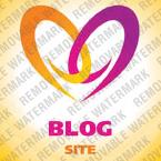 Logo  Template 24381
