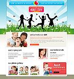 Kit graphique charité 24395 jour soin la charité