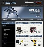 Kit graphique outils et équipements 24404 outils en ligne shop