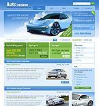 Kit graphique automobile 24411 auto commentaires entreprise