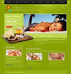 Kit graphique médical 24426 thérapeutiques massage shiatsu