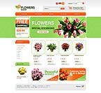 Kit graphique fleurs 24455 fleur en ligne shop