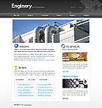 Kit graphique industrie 24460 équipements militaires industrielle planet