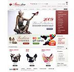 Kit graphique modes 24467 chaussures en ligne shop