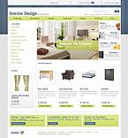Kit graphique intérieur et meubles 24468 intérieur stocker meubles
