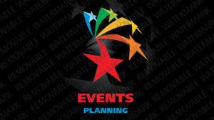 Logo Template 24499 Screenshot