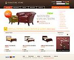 Kit graphique intérieur et meubles 24502 meubles stocker en ligne