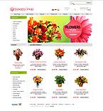 Kit graphique fleurs 24504 fleur en ligne shop