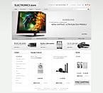 Kit graphique electronique 24509 electronics stocker en ligne