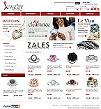 Kit graphique bijoux 24510 bijoux stocker en ligne