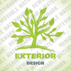 Logo  Template 24535