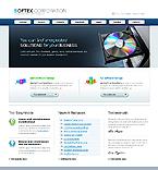 Kit graphique logiciel 24551 softex software entreprise