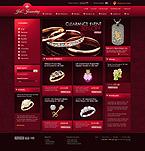 Kit graphique bijoux 24559 j bijoux stocker