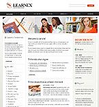 Kit graphique education 24569 learnex l'éducation centre