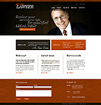 Kit graphique lois 24571 privé avocat droit