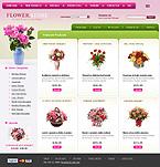 Kit graphique fleurs 24574 fleur en ligne shop