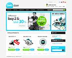 Kit graphique outils et équipements 24579 outils stocker en ligne