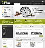 Kit graphique plus populaire 24585 efficaces solutions entreprise