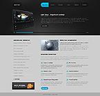 Kit graphique internet 24588 annonces d'optimisation entreprise