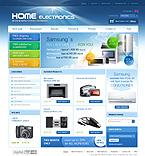 Kit graphique electronique 24594 accueil electronics stocker