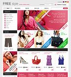 Kit graphique modes 24596 gratuit style vêtements