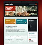 Kit graphique industrie 24598 industrielle entreprise construction