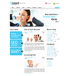 Kit graphique plus populaire 24600 qstart entreprise blog